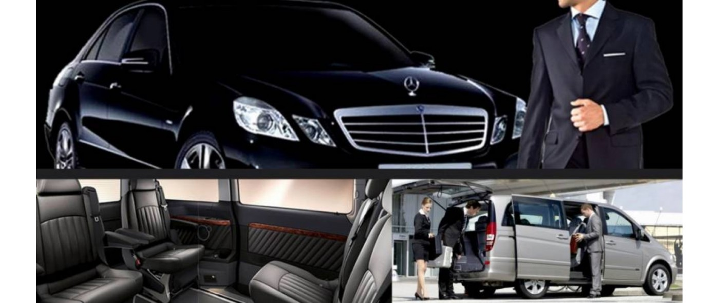 voiture-best-cab1-1446154693