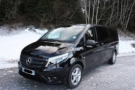 BEST CAB